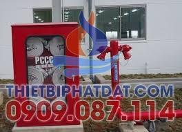 GIA CÔNG TỦ PCCC CÁC LOẠI,TỦ NGOÀI NHÀ,TỦ TRONG NHÀ