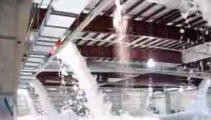 Nhà sản xuất bọt foam quận tân phú