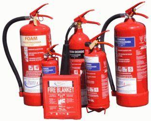 Giá Dịch vụ nạp bình chữa cháy giá rẻ tại quận tân bình