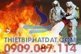 Foam chữa cháy afff 3%