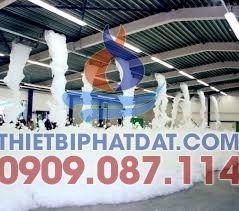 Foam chữa cháy AFFF, Foam chữa cháy Ấn Độ, Foam Việt Nam,Foam Trung Quốc,Foam Đức